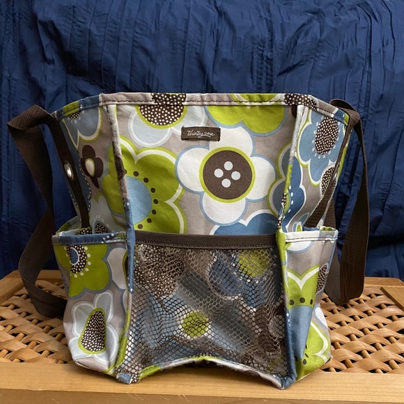 Thirty-one Diaper Bag